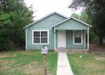 Casa en Remate en Waco 76705 E CRAVEN AVE - Identificador: 3363352713