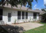 Casa en Remate en Katy 77449 TERRA SPRINGS DR - Identificador: 3363379421