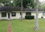 Casa en Remate en El Campo 77437 ALVIN ST - Identificador: 3363381617