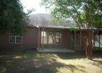 Casa en Remate en Bryan 77803 AUGUSTA DR - Identificador: 3363393438