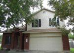 Casa en Remate en Bastrop 78602 N BELINDA CT - Identificador: 3363426726