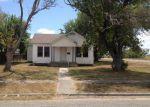 Casa en Remate en Corpus Christi 78408 HAMPSHIRE RD - Identificador: 3363433289