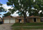 Casa en Remate en Corpus Christi 78415 WIMBLEDON ST - Identificador: 3363441617