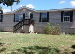 Casa en Remate en Seguin 78155 SUTHERLAND SPRINGS RD - Identificador: 3363448173