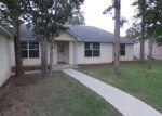 Casa en Remate en Cedar Creek 78612 LIVE OAK DR - Identificador: 3363449494