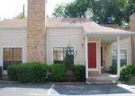Casa en Remate en Austin 78756 WOODROW AVE - Identificador: 3363452569