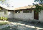 Casa en Remate en Eagle Pass 78852 ROSWELL ST - Identificador: 3363466128