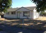 Casa en Remate en Moses Lake 98837 W FERN DR - Identificador: 3363668486