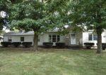 Casa en Remate en Belton 64012 S CEDAR ST - Identificador: 3363820465