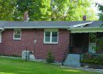 Casa en Remate en Verona 65769 E MAIN ST - Identificador: 3363853755