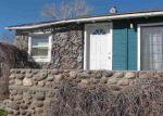 Casa en Remate en Reno 89521 SUTHERLAND LN - Identificador: 3363998723