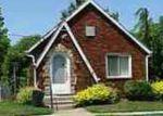 Casa en Remate en Toledo 43613 DOUGLAS RD - Identificador: 3364285144