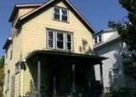 Casa en Remate en Columbus 43206 S 22ND ST - Identificador: 3364297862