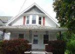 Casa en Remate en Toledo 43609 EASTERN AVE - Identificador: 3364318888
