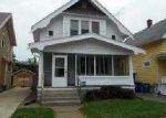 Casa en Remate en Toledo 43608 JEANNETTE AVE - Identificador: 3364319759