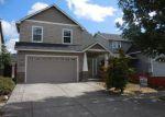 Casa en Remate en Eugene 97402 ENCHANTMENT DR - Identificador: 3364645607