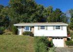 Casa en Remate en Allison Park 15101 MOONSTONE DR - Identificador: 3364739779