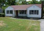 Casa en Remate en Madison 37115 CHERYL AVE - Identificador: 3364983730