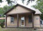 Casa en Remate en Madison 37115 HARRIS ST - Identificador: 3365002564