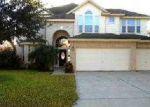 Casa en Remate en Mcallen 78504 N 23RD LN - Identificador: 3365127371