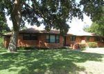 Casa en Remate en Dallas 75232 TOWN CREEK DR - Identificador: 3365136125