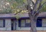 Casa en Remate en Beeville 78102 E HUTCHINSON ST - Identificador: 3365147972