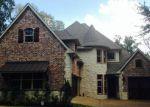 Casa en Remate en Streetman 75859 LINCOLN DR - Identificador: 3365166801