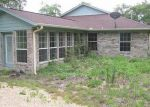 Casa en Remate en Rockdale 76567 N US HIGHWAY 77 - Identificador: 3365176879