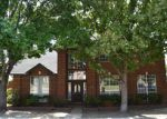 Casa en Remate en The Colony 75056 RIDGECREST DR - Identificador: 3365188694