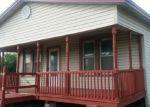 Casa en Remate en Sinton 78387 COUNTY ROAD 2431 - Identificador: 3365208402