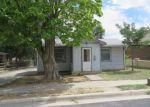 Casa en Remate en Magna 84044 S 8850 W - Identificador: 3365270145