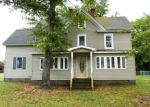 Casa en Remate en Parksley 23421 LEE MONT RD - Identificador: 3365370903