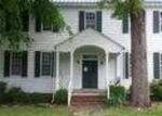 Casa en Remate en Boydton 23917 JEFFERSON ST - Identificador: 3365396737