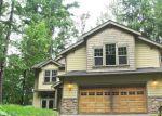 Casa en Remate en Bellingham 98229 HIGHWOOD CIR - Identificador: 3365423898