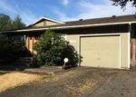 Casa en Remate en Lake Stevens 98258 19TH PL SE - Identificador: 3365451477