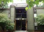 Casa en Remate en Bellevue 98007 NE 32ND ST - Identificador: 3365516741