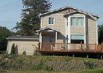Casa en Remate en Mount Vernon 98274 CRAIG RD - Identificador: 3365532952