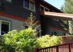 Casa en Remate en Bellevue 98004 NE 33RD PL - Identificador: 3365569286