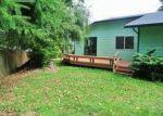 Casa en Remate en Bellingham 98226 TWEEDSMUIR CT - Identificador: 3365571929