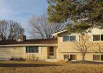 Casa en Remate en Kennewick 99337 W 18TH AVE - Identificador: 3365674857
