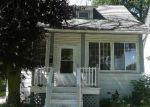 Casa en Remate en Madison 53704 JACKSON ST - Identificador: 3365734407
