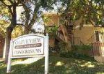 Casa en Remate en La Habra 90631 W OLIVE AVE - Identificador: 3365847853