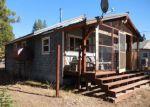 Casa en Remate en Macdoel 96058 TENNANT RD - Identificador: 3365856155