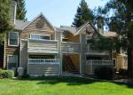 Casa en Remate en San Ramon 94583 REFLECTIONS DR - Identificador: 3365882892