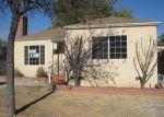 Casa en Remate en North Hollywood 91605 CAMELLIA AVE - Identificador: 3365887703