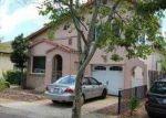 Casa en Remate en Redding 96001 BUTTE ST - Identificador: 3365905210