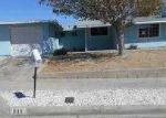 Casa en Remate en Barstow 92311 AGNES DR - Identificador: 3365908727