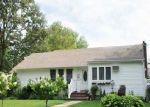 Casa en Remate en Bohemia 11716 FULTON AVE - Identificador: 3366023920