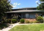 Casa en Remate en Stockton 95207 LA CRESTA WAY - Identificador: 3366048435