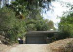 Casa en Remate en Encino 91436 MOONCREST DR - Identificador: 3366407575